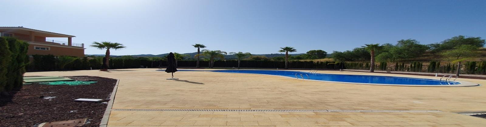 Encina, Murcia, Región de Murcia 30834, Torre Guil,Murcia, 3 Habitaciones Habitaciones, ,2 BathroomsBathrooms,Chalet Pareado,En venta,Encina,1000