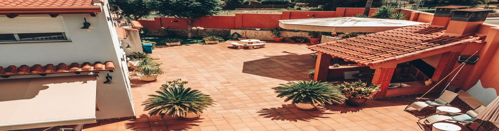 Vivienda Lujo en venta en Torre Guil 8 dormitorios piscina privada