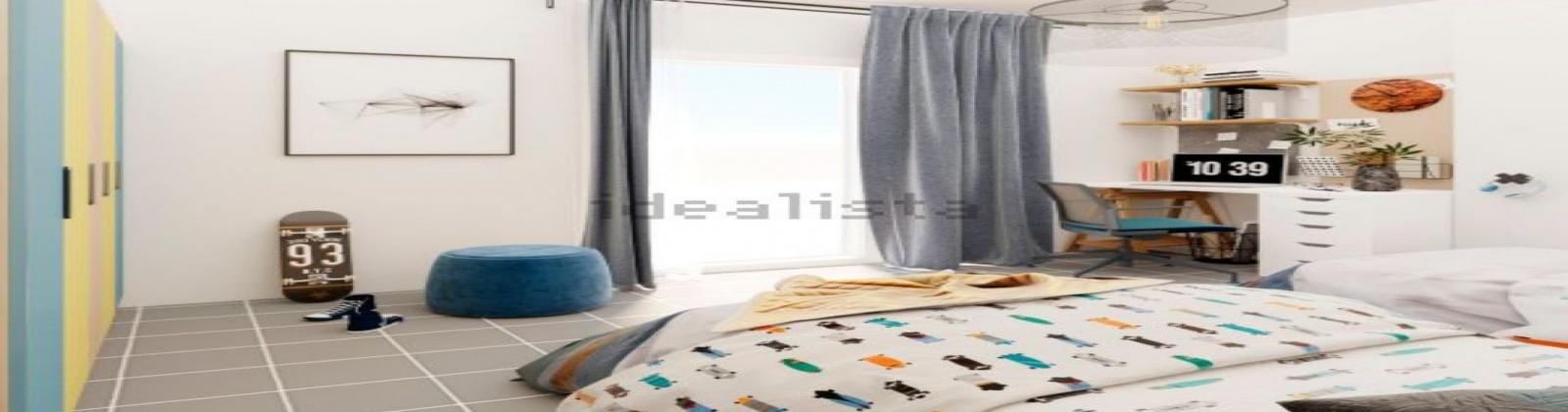 Vivienda de entidad bancaria 2 dormitorios adosado